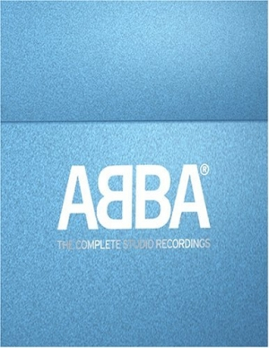Complete Studio Recordings (Remastered)  9CDs+2DVDs