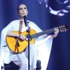 Dos Prazeres, Das Canções - Adriana Calcanhotto - VAGALUME