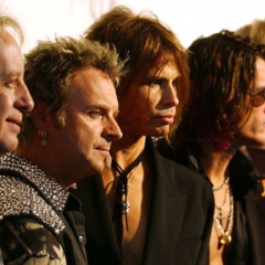 aerosmith dont want to miss a thing mp3 download