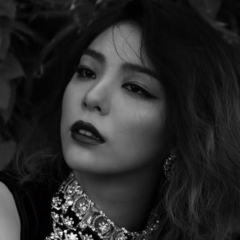 Ailee discografia vagalume ailee stopboris Image collections