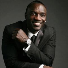 Will not akon dirty fuck i wanna something is