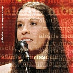 ALANIS MORISSETTE CD ACUSTICO BAIXAR