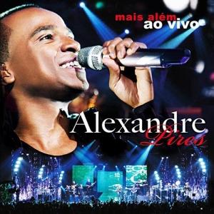 2011 DVD BAIXAR RODRIGUINHO