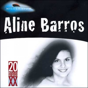 MUSICA SANTIDADE ALINE BARROS BAIXAR