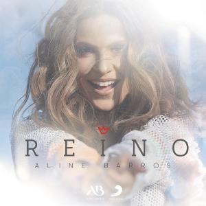 FALANDO 2010 DE BAIXAR AMOR PAMELA CD -
