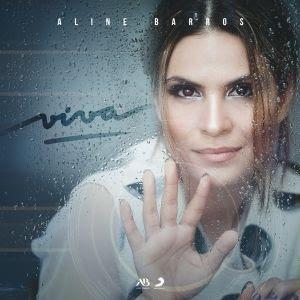 AMAVA QUE BARROS DA ME CD ALINE BAIXAR SOUBE