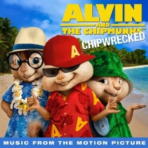 you spin me right round chipmunks mp3 download