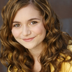 Accept. opinion alyson stoner fakes and too