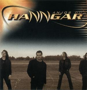 todas as musicas do anjos do hanngar para