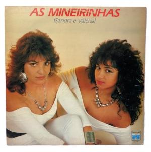 MINEIRINHAS DAS BAIXAR TODAS AS MUSICAS