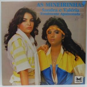 MUSICAS MINEIRINHAS PARA AS BAIXAR