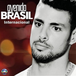 2012 GRATIS DOWNLOAD ESTAMPA INTERNACIONAL CD GRATUITO FINA