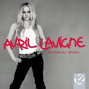 "12"" Masters - The Essential Mixes: Avril Lavigne"