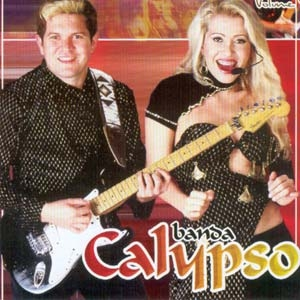 todas as musicas da banda calypso gratis