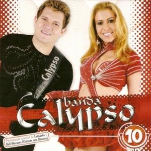 TUDO DE MUSICA NOVO BANDA CALYPSO BAIXAR DA
