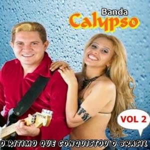 A ADEUS BANDA BAIXAR CALYPSO DISSE DA MUSICA