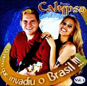 CALYPSO BANDA MUSICA MINHA DA BAIXAR VIDA