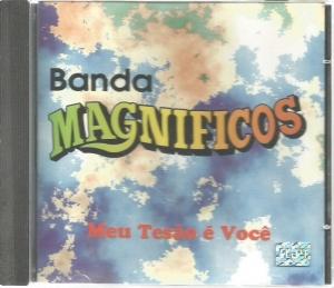 DA MAGNIFICOS MUSICA METADE METADE BAIXAR