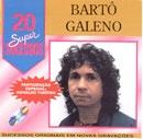 BAIXAR O GALENO DESTINO BARTO