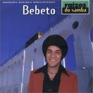 SAMBA ROCK BEBETO BAIXAR MUSICAS