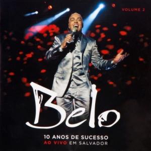 AGENDA E BAIXAR BELO MUSICA PERLA