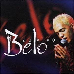 BRILHAR PRA SOL BELO O VER BAIXAR AUDIO CD DVD