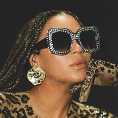 Beyonce i m feeling sexy