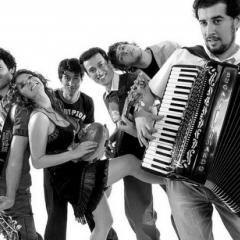 DE NOSSO BAIXAR MUSICA PE BICHO XOTE