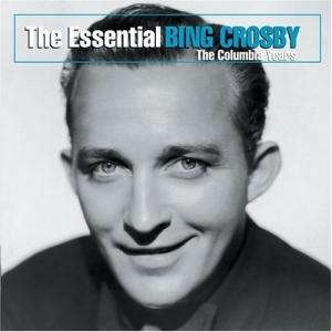Bing Crosby - VAGALUME