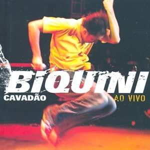 NOVO BAIXAR MILLENIUM CAVADAO BIQUINI CD