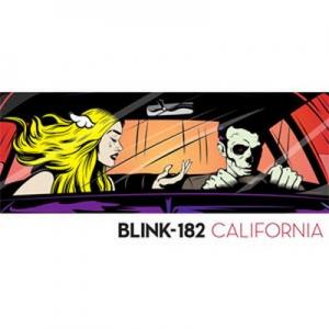 discografia blink 182 para