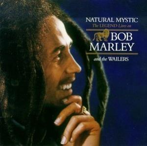 descargar musica de bob marley