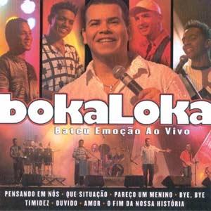 musicas do bokaloka