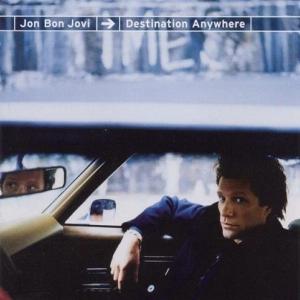 Bon Jovi - VAGALUME