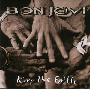 Bed Of Roses Traducción Bon Jovi Vagalume