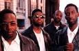 Boyz II Men letras