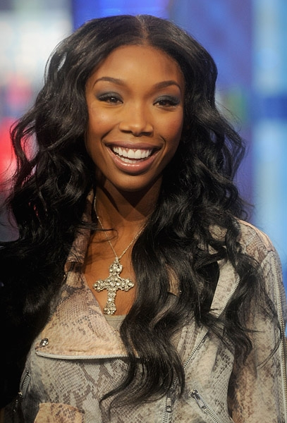 brandy - Fotos