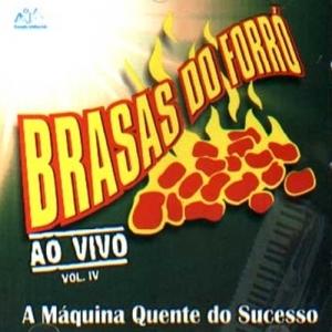 cd gratis brasas do forro 2011
