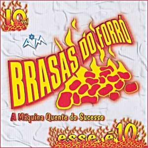 GRÁTIS DO BRASAS E VALE DO FORRO CD TOCA DOWNLOAD