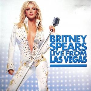 Britney spears the hook up tradução