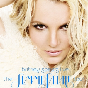 Britney spears vagalume stopboris Image collections