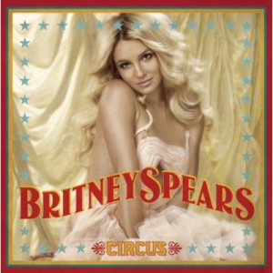 Britney spears vagalume stopboris Choice Image