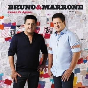 BRUNO MP3 FUME BAIXAR PALCO E MARRONE VIDRO