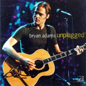 download bryan adams wherever you go