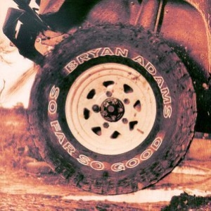 PALCO BAIXAR MP3 MUSICAS BRYAN ADAMS