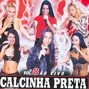 BAIXAR MUSICAS MUIDO FORRO GRATIS 2009 DO DO