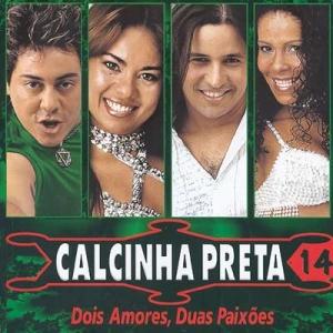 2009 GRATIS MUSICAS DO DO BAIXAR MUIDO FORRO