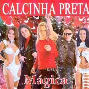 DO BAIXAR MUSICAS 2010 FORRO MUIDO