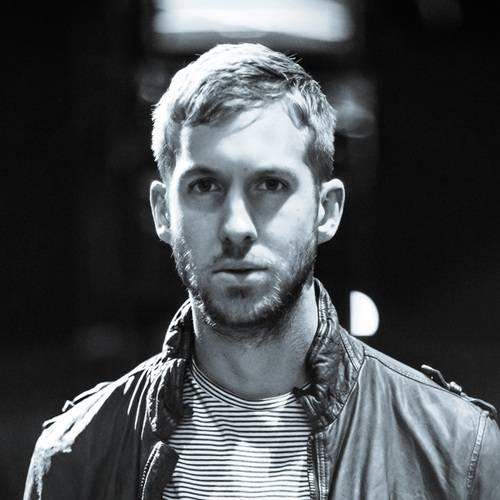 """Calvin Harris lançará o single """"Blame"""" em agosto"""