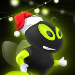 Canções De Natal Vagalume